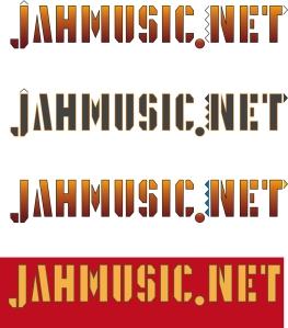 jahmusic_logo_print