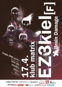 ez3kiel-web-loga2
